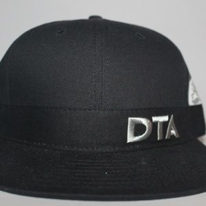 6e4b5c388f9e7 Black Scale Hats for Men